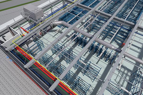 Proiectant proiectare proiecte hale metalice prefabricate beton spatii comerciale