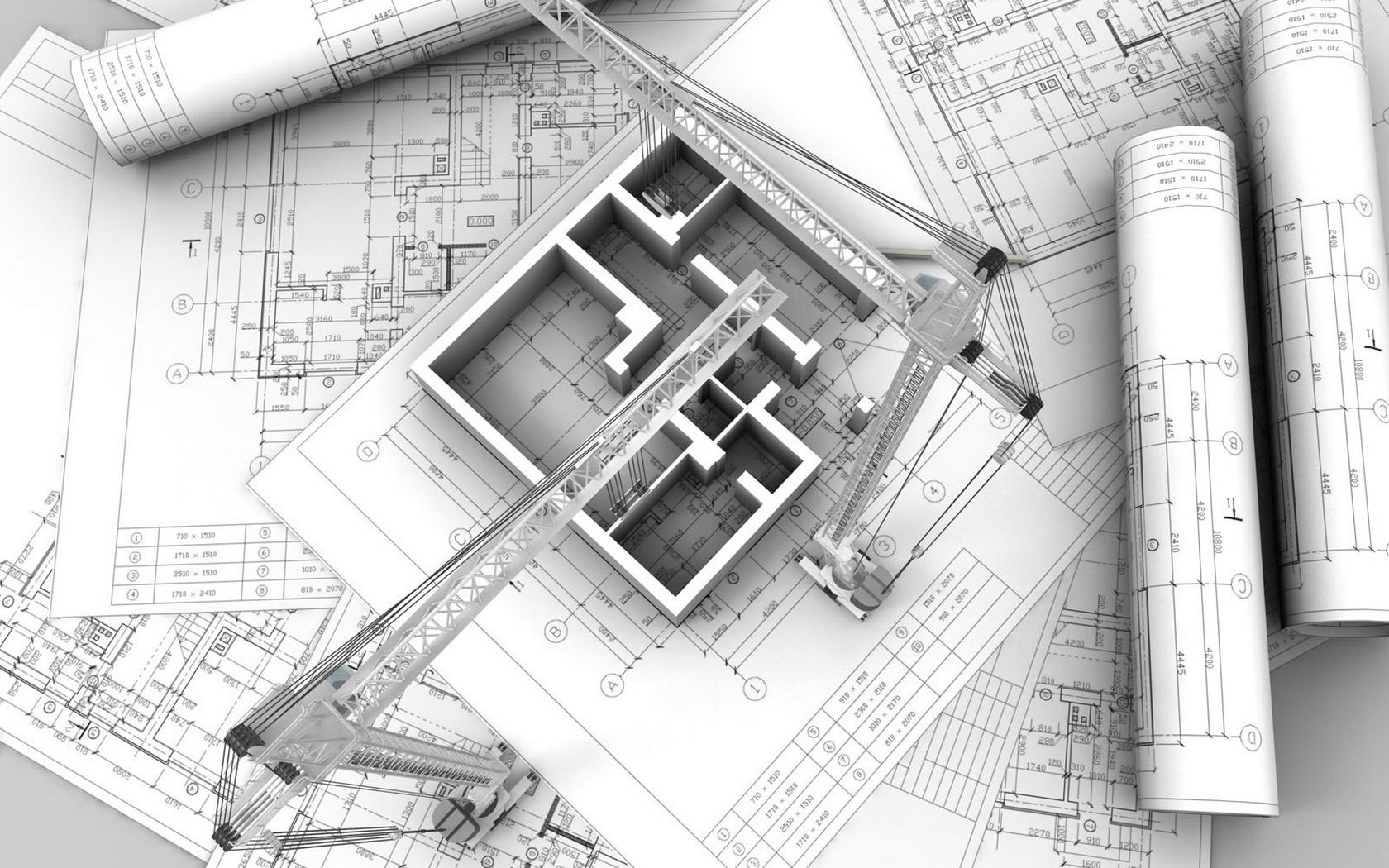 autorizatie construire proiect hala proiect casa