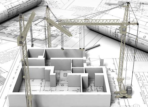 proiectare case blocuri pensiuni