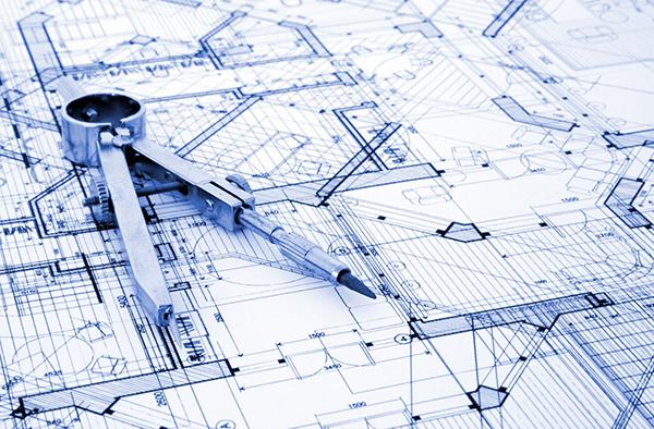 contact PTP Arhitectura proiecte hale proiecte birouri proiecte spatii comerciale proiecte pensiuni proiecte hoteluri proiecte case proiecte scoli proiecte gradinite proiecte biserici
