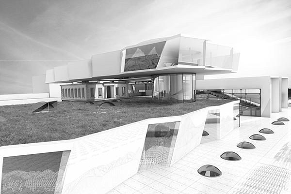 servicii proiectare constructii cladiri birouri cladiri medicale scoala gradinita